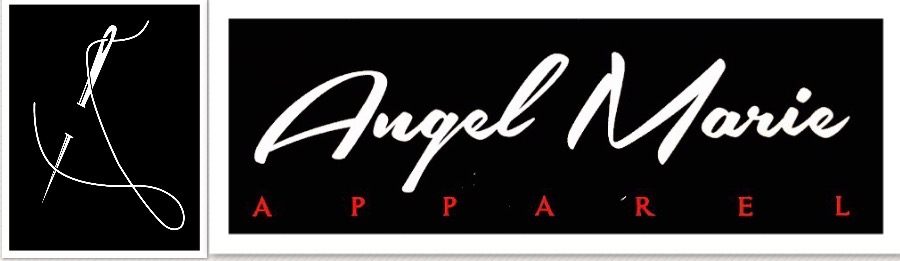 Angel Marie Apparel